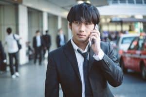 電話占い,当たる,口コミ,仕事相談