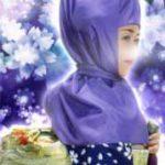 電話占いピュアリ所属の紫姫先生