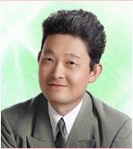 電話占いウラナ所属の木佑月先生
