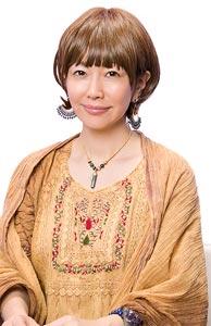 電話占いクォーレ所属の桜麗先生