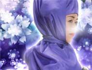 紫姫先生のアイキャッチイメージ