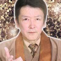 電話占いピュアリ所属の純啓先生