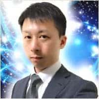 佐藤流心先生のアイキャッチ