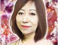 カミラ先生のアイキャッチ
