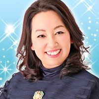 電話占いマヒナ所属の矢野真弓先生