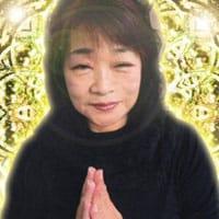 電話占いリノア所属の鮎子先生