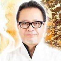 電話占いウィル所属の冨永秀鳳先生