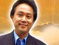 電話占いリノア所属の清道先生