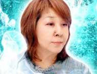 電話占いピュアリ所属の慈蓮先生