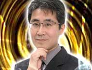 電話占いピュアリ所属の京乃アキ先生