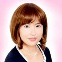エキサイト電話占い所属の桜子先生