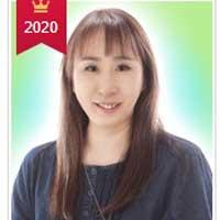 エキサイト電話占い所属のユンナ先生